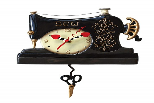 Magnetic Wrist-band Pin Cushion