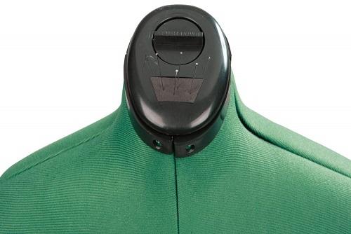 Dritz 20420 Sew You Dressform