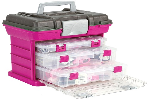 Creative Options 1363-85 Grab N' Go Rack System