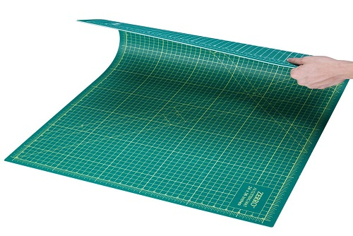 ZERRO Self Healing Cutting Mat 24 x 36