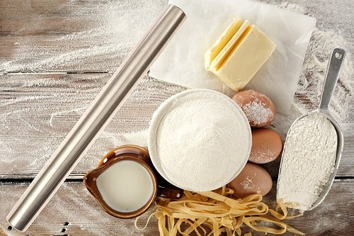 Professional French Rolling Pin