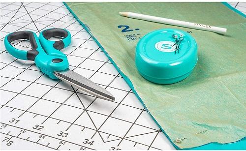 Singer 8.5-inch ProSeries Scissors