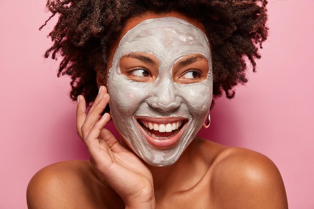 Korean Face Masks for Different Skin Problems